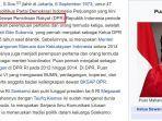 profil-ketua-dpr-ri-puan-maharani-di-wikipedia-diubah.jpg
