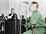 profil-letkol-untung-syamsuri-sosok-perwira-tni-yang-dihukum-mati-karena-terlibat-g30s-pki-1965.jpg