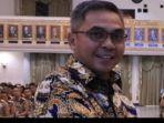 profilbrigjen-setyo-budiyanto-pimpinan-penangkapan-politikus-golkar-azis-syamsuddin.jpg