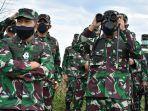program-latihan-tempur-garuda-shield-yang-akan-melibatkan-tni-ad-dan-us-army.jpg