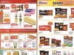 promo-alfamart-5-juli-2021-7657657hfgh.jpg