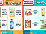 promo-alfamart-hari-ini-19-november-2020-produk-perawatan-tubuh-turun-harga-cek-katalognya.jpg