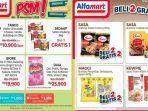 promo-alfamart-hari-ini-9-november-2020-beli-2-bumbu-dapur-dapat-gratis-2-selengkapnya-cek-katalog.jpg