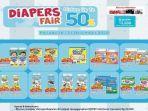 promo-alfamart-hari-ini-selasa-22-desember-2020-diapers-fair-diskon-hingga-50-persen-cek-katalog.jpg
