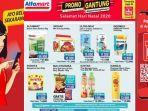 promo-alfamart-hari-kamis-24-desember-2020-2-jenis-beras-diberi-harga-miring-diskon-spesial-natal.jpg