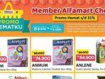 promo-alfamart-hari-kamis-25-maret-2021-diskon-harga-susu-hingga-31-persen-cek-katalog-di-sini.jpg