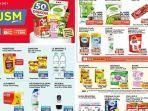 promo-alfamart-hari-sabtu-6-maret-2021-ada-program-biscuits-fair-selengkapnya-cek-katalog-di-sini.jpg