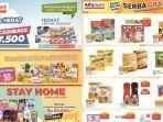 promo-alfamart-hari-selasa-2-maret-2021-kebutuhan-dapur-turun-harga-cek-katalog-di-sini.jpg