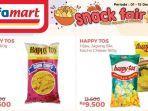 promo-alfamart-hari-selasa-8-desember-2020-ada-snack-fair-selengkapnya-cek-katalog.jpg