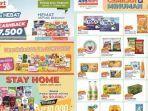 promo-alfamart-hari-selasa-9-maret-2021-ada-yang-serba-gratis-selengkapnya-cek-katalog-di-sini.jpg
