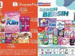 promo-alfamart-hari-senin-17-mei-2021-ada-potongan-harga-detergen-cek-katalognya-di-sini.jpg