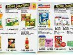 promo-alfamart-terbaru-1-desember-2020perlengkapan-mandi-sedang-turun-harga-cek-katalognya.jpg