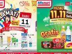 promo-alfamart-terbaru-11-november-2020-ada-program-spesial-1111-selengkapnya-cek-katalog-ini.jpg