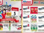 promo-alfamart-terbaru-5-november-2020-anti-nyamuk-semprot-turun-harga-selengkapnya-cek-katalog.jpg