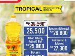promo-alfamart-terbaru-9-desember-2020-minyak-goreng-tropical-2l-hanya-rp-25500-loh.jpg