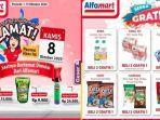 promo-alfamart-terbaru-hari-ini-kamis8-oktober-2020adaserba-gratis-hingga-kado-ultah.jpg