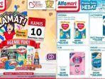 promo-alfamart-terbaru-hari-kamis10-desember-2020-cokelat-silver-queen-ada-potongan-harga.jpg