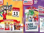 promo-alfamart-terbaru-selasa-13-oktober-2020aneka-cemilan-favoritlengkap-dengan-katalognya.jpg