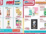 promo-alfamart-terbaru-senin-7-desember-2020-masker-diskon-50-selengkapnya-cek-katalog.jpg