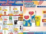 promo-indomaret-18-juni-2021-6765876gjhg.jpg