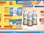 promo-indomaret-21-juni-2021-vbf577676.jpg