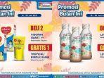 promo-indomaret-23-juni-2021-65765ghgfhhg.jpg