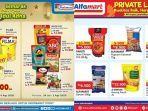 promo-indomaret-dan-alfamart-56657687.jpg