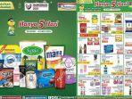 promo-indomaret-hari-jumat-30-april-2021-produk-keajaiban-ramadan-hanya-5-hari-cek-katalog-di-sini.jpg