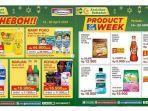 promo-indomaret-hari-kamis-15-april-2021-beli-paket-data-gratis-minyak-goreng-cek-katalognya.jpg