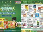 promo-indomaret-hari-minggu-2-mei-2021-snack-beli-2-gratis-1-selengkapnya-cek-katalog-di-sini.jpg