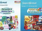 promo-indomaret-hari-rabu-17-februari-2021super-hemat-untuk-produk-susu-selengkapnya-cek-katalog.jpg