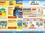 promo-indomaret-hari-sabtu-23-januari-2021minyak-goreng-sania-2l-rp-21300-lengkapnya-cek-katalog.jpg