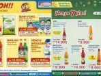 promo-indomaret-hari-selasa-13-april-2021-soft-drink-beli-2-gratis-1-cek-katalognya-di-sini.jpg