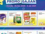 promo-indomaret-hari-selasa-5-januari-2020-beli-susu-ini-gratis-minyak-goreng-2l-cek-katalognya.jpg