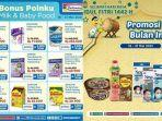 promo-indomaret-hari-senin-17-mei-2021-susu-dan-makanan-bayi-murah-cek-katalognya.jpg