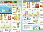 promo-indomaret-hari-senin-19-april-2021-teh-botol-beli-2-lebih-hemat-cek-katalognya-di-sini.jpg