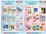 promo-indomaret-terbaru-21-juli-2020-detergen-cair-untuk-mesin-cuci-turun-harga-lengkap-katalognya.jpg