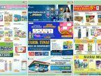 promo-indomaret-terbaru-3-februari-2021-popok-bayi-harga-hemat-selengkapnya-cek-katalog-di-sini.jpg