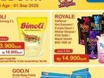 promo-indomaret-terbaru-hari-ini-26-agustus-2020-beli-susu-gratis-pasta-gigi.jpg