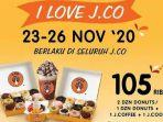 promo-jco-23-26-november-2020-paket-2-dzn-donuts-12121.jpg