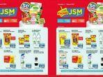 promo-jsm-alfamart-hari-minggu-7-maret-2021-beli-susu-gratis-minyak-goreng-1l-cek-katalog-di-sini.jpg