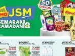 promo-jsm-alfamart-hari-sabtu-17-april-2021-ada-minyak-goreng-gratisan-cek-katalognya-di-sini.jpg
