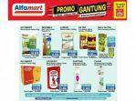 promo-jsm-alfamart-hari-sabtu-30-januari-2021-sabun-hingga-sampo-turun-harga-cek-katalog-ini.jpg
