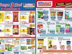 promo-jsm-indomaret-dan-alfamart-4646457.jpg