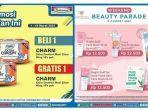 promo-jsm-indomaret-hari-minggu-7-maret-2021-ada-weekend-beauty-parade-cek-katalognya-di-sini.jpg