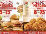 promo-kemerdekaan-dari-burger-king.jpg