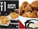 promo-kfc-beli-1-paket-super-besar-gratis-1-mulai-hari-ini-hingga-6-maret.jpg