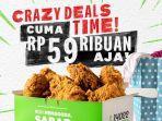 promo-kfc-crazy-deal-5656757.jpg