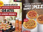 promo-phd-pizza-hut-hingga-31-desember-2020.jpg