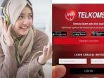 promo-telkomsel-di-bulan-ramadan-2021-456456.jpg